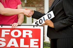 Maryland home buyer