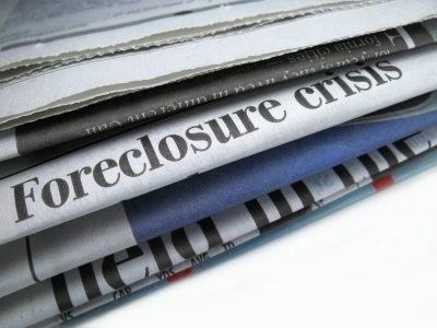 Grays Home Solutions Avoid Foreclosure