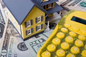 debt relief Maryland