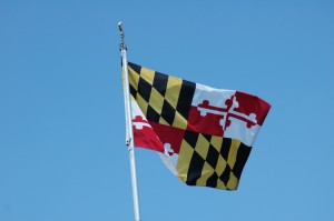 sell home Maryland