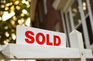 home buyer Hagerstown