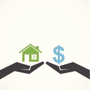 sell home for cash West Virginia