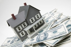 sell home fast cash Maryland