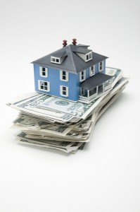 sell home for cash Martinsburg