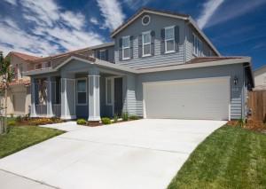 home-buyer-Washington-County