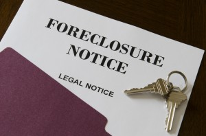 foreclosure-maryland