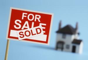 home-buyer-howard-county