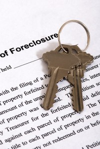 How To Avoid Foreclosure in Germantown
