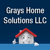 grays-home-solutions