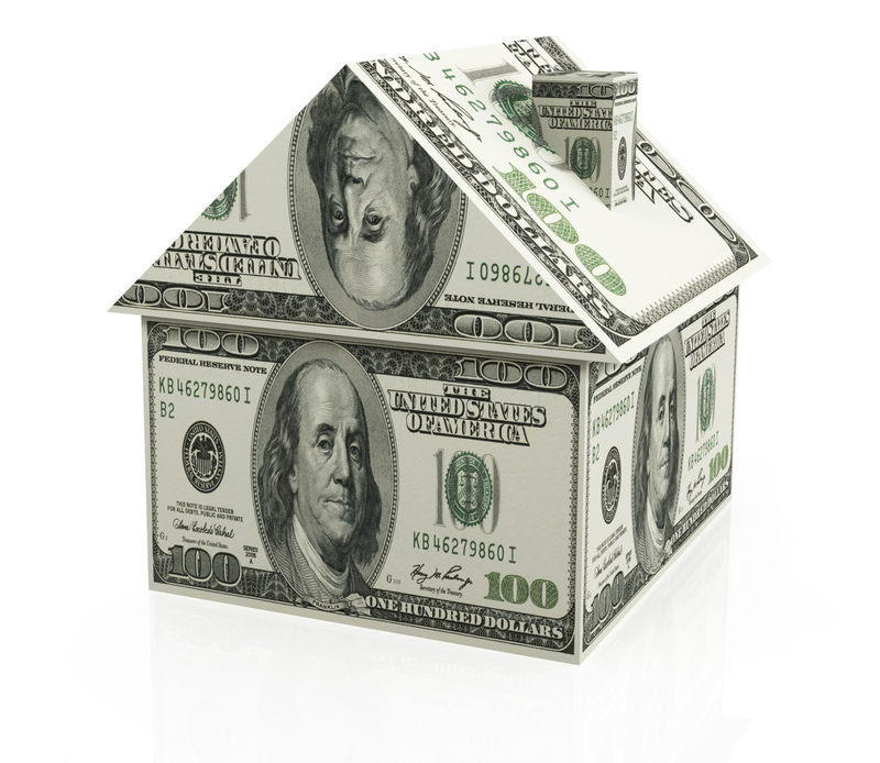 Comps 101 How To Determine Home Value