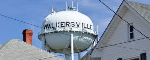 sell my house fast walkersville md