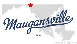 sell my house maugansville md