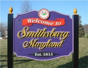 sell my house smithsburg md