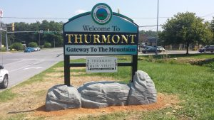 sell my house thurmont md