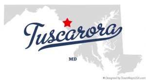 sell my home Tuscarora MD