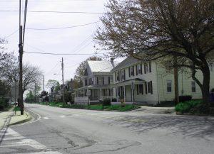 We buy houses Woodsboro MD
