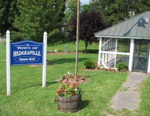 we buy houses hedgesville wv
