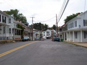 We buy houses Keedysville md